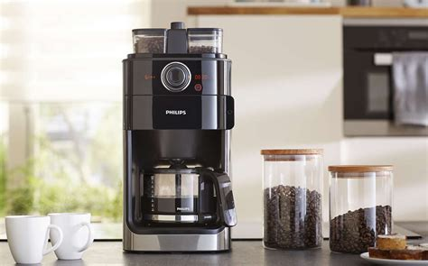 The Best Coffee Maker With Grinder And How To Select One   How to gain weight for men effectively