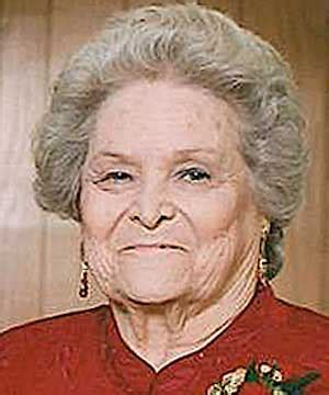 helen haun obituaries norfolkdailynews