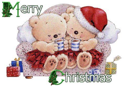 immagini clipart gratis immagini natalizie animate gratis qb92 187 regardsdefemmes