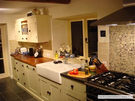 Handmade Kitchens Direct - foxwell09