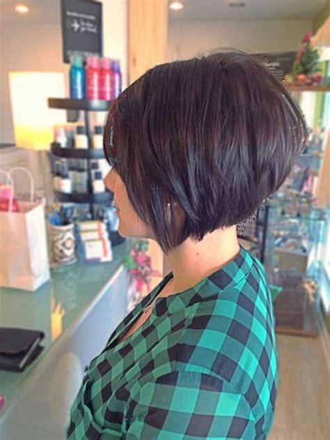 hairstyle changes with bob 176 best images about short hair on pinterest short