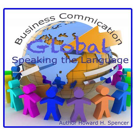 Howard Mba Program No Gmat by Hablando En Su Mismo Idioma Ees Executive