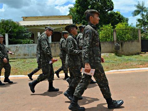 2016 3 sargento do exercito salario sargento temporario do exercito em 2016 belem intensiv