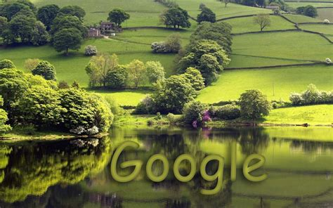 google images nature nature google wallpaper free wallpapers
