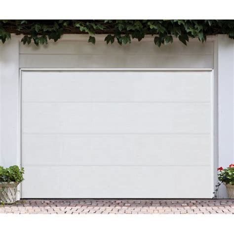 porte garage 522 porte de garage sectionnelle porte de garage bacuslante