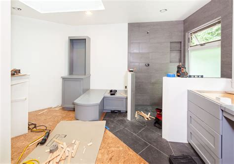 discount bathrooms and kitchens lonsdale affordable bathroom rmodels 1