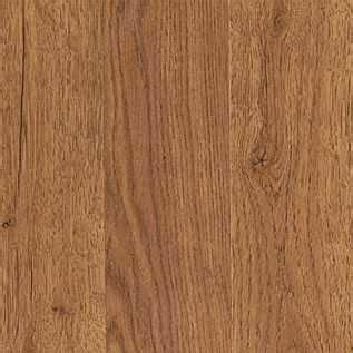 laminate flooring uniclic laminate flooring oak