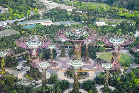 Floor Plans For Restaurants the marina bay sands singapore a hotel on top of the