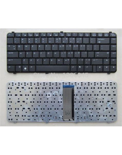 Keyboard Laptop Original Hp Compaq 510 511 515 610 615 Cq510 C510b hp compaq cq610 keyboard