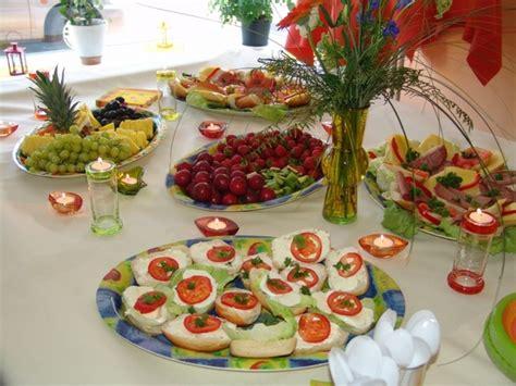 feast buffet coupon feast buffet invitation free stock photos in jpeg jpg