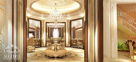 30 fantastic home interior entrance design rbservis