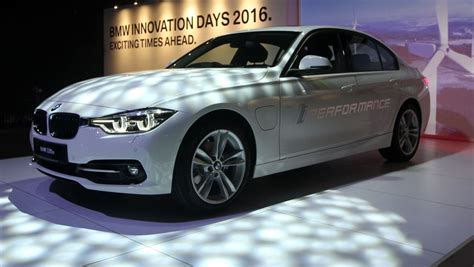 bmw malaysia new year promotion bmw 330e launched in malaysia at rm248 800 carsifu