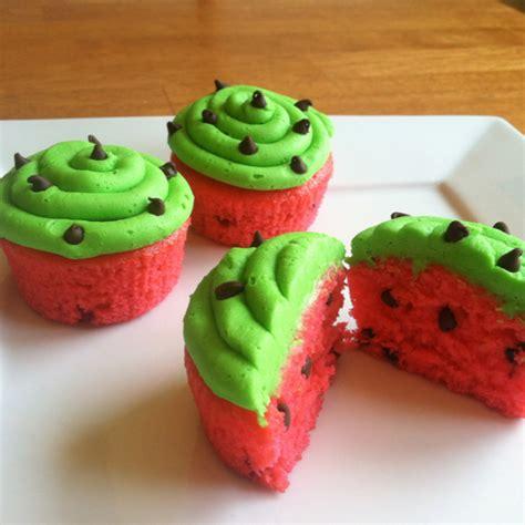 video membuat cupcake cara membuat cupcake kukus yang lezat dan enak oleh lio