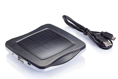 solar powered phone charger http dzinetrip solar power window phone charger dzine trip