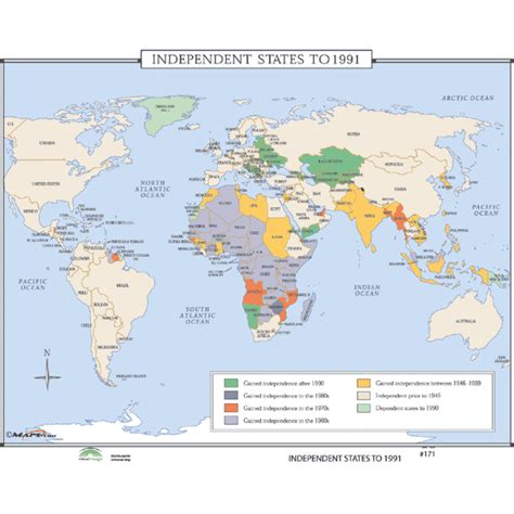 world map 1945 history maps for classroom history map 171 independent