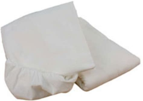 Fitted Sheet For Crib Mattress Fitted Sheet For Pram Crib Mattresses