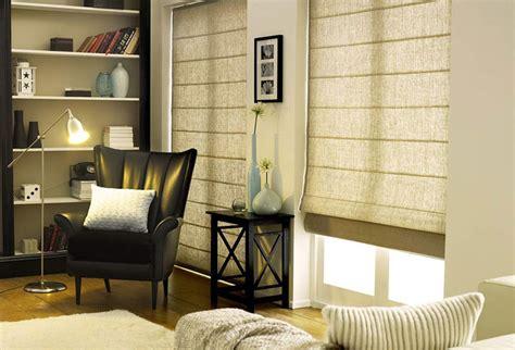 modelli di tende a pacchetto 50 modelli di tende a pacchetto moderne per interni