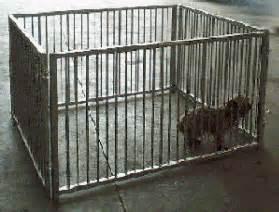 recinti per cuccioli blackhairstylecuts pannello per mini recinti cuccioli costruzione recinti e