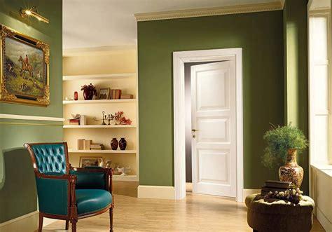 vendita porte roma vendita porte roma idee di design per la casa rustify us