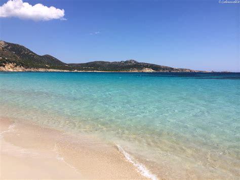 foto di bellissime foto spiagge bellissime bellissima foto della spiaggia