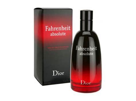 Parfum Original Fahrenheit 100ml Edt christian fahrenheit shop for cheap fragrance and save