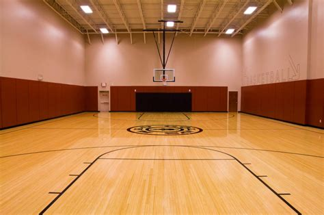 Basketball Flooring by Basketball Court Flooring Houses Flooring Picture Ideas