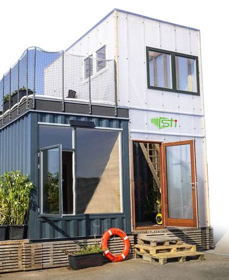 Container Modification Dubai by Shipping Container Conversion Home Design Dubai Uae