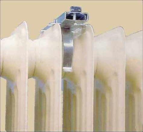 fensterbrett heizung rippenheizk 246 rper halterung klimaanlage und heizung