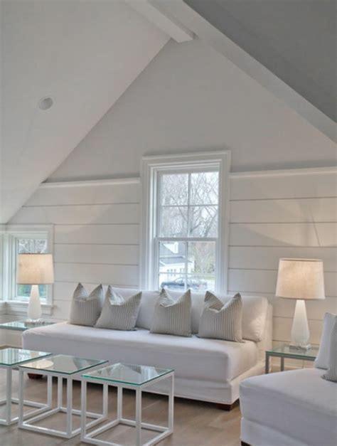 Zimmer Mit Dachschräge Farblich Gestalten by Schlafzimmer Gestalten Mit Dachschrge Fotos