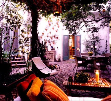 bohemian house design bohemian design style hippie interior design bohemian house interior design interior