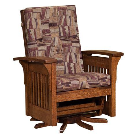 rocker recliner glider chair glider rocker glider rocker dutailier jenny taupe lock