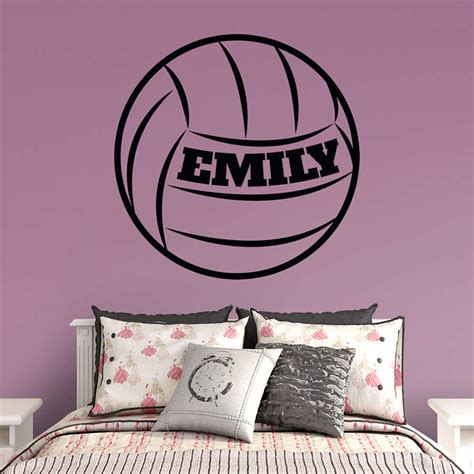 custom fatheads wall stickers personalized name wall decal shop fathead