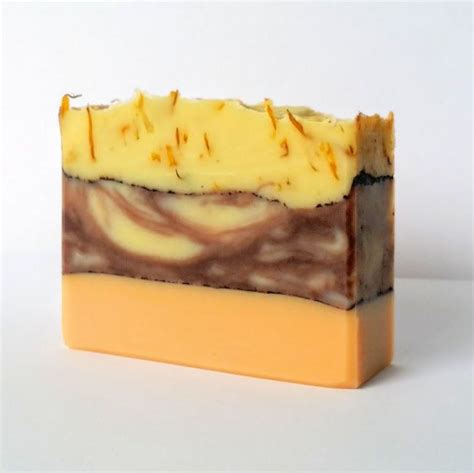 Handmade Soap Seattle - 262 best emily s handmade soaps images on