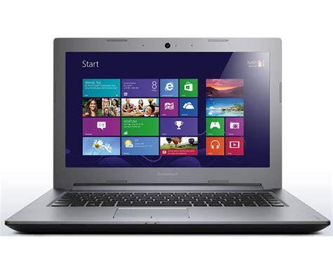 Laptop Bekas Lenovo G410 b 225 n laptop c蟀 lenovo g410 gi 225 r蘯サ t蘯 i h 224 n盻冓