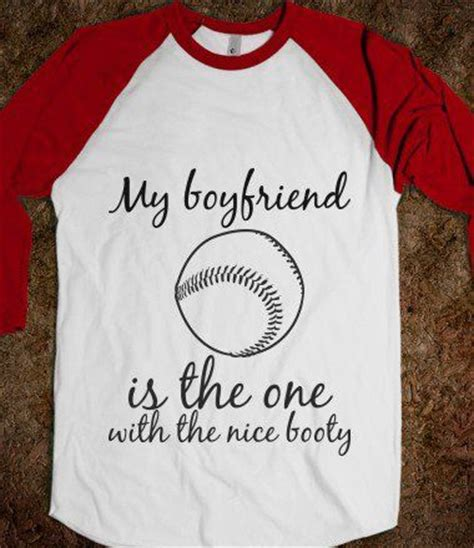 Country Boyfriend And Shirts 25 Best Ideas About Football Shirts On