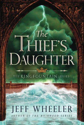 Pdf Traitor Kingfountain Jeff Wheeler by The S Poisoner The Kingfountain Series Reading