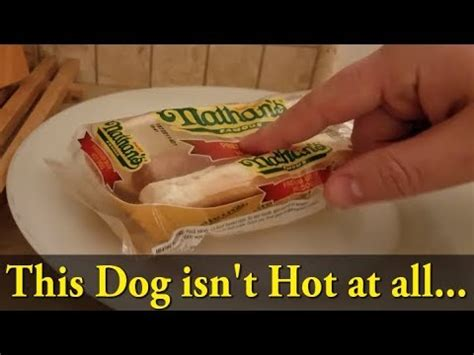 frozen hot dogs in air fryer air fryer nathan hot dogs from frozen cooks essentials