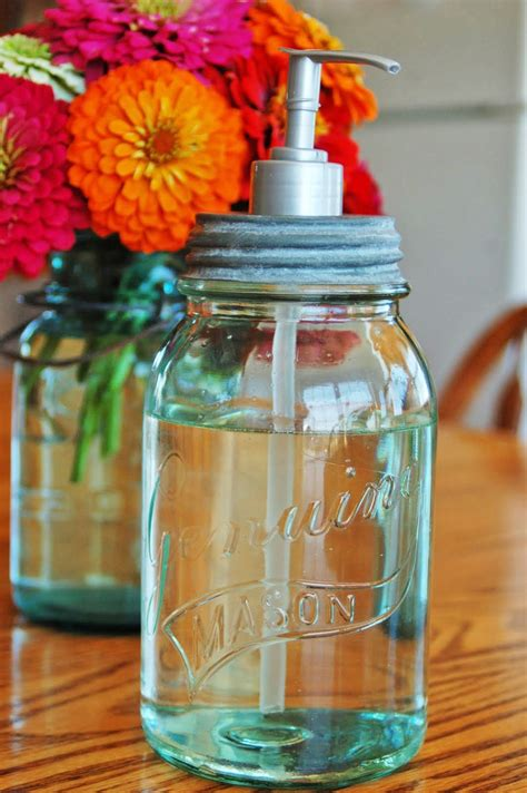 crafts with jars top 10 jar craft ideas top inspired