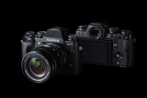 Fujifilm Xt1 X T1 Ir Xt2 X T2 Metal Shoe Hotshoe Thumb Up Gripfuji fuji announces tough fujifilm x t1 mirrorless
