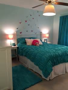 tween bedroom guide to our tween bedroom makeover on a budget between