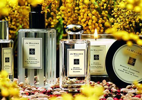 Jo Malone Mimosa Cardamom 30ml jo malone mimosa cardamom collection for autumn 2015