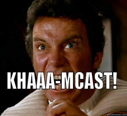 Comcast Meme - calm why it s the most important component in training