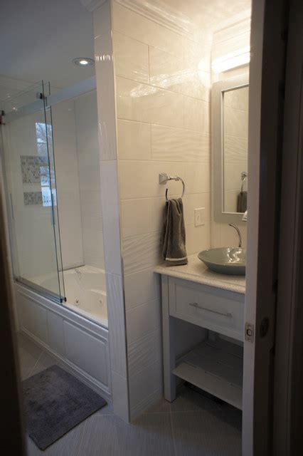 bathroom design ct bathroom renovation wethersfield ct transitional