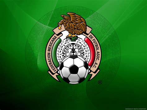 imagenes wallpaper de futbol mexico futbol 2015 wallpapers wallpaper cave