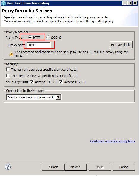 Ibm Rational Performance Tester Sle Resume by тестирование мобильных приложений с помощью Rational Performance Tester