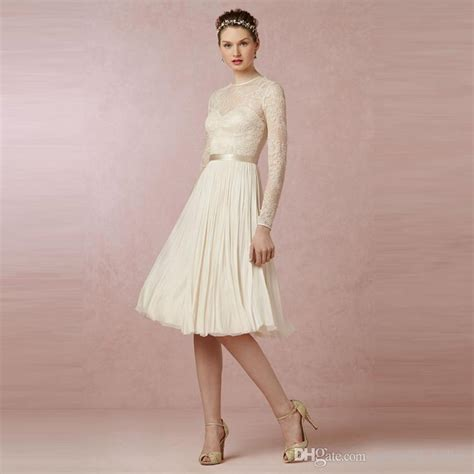 Discount Lace Wedding Dresses by Discount Lace Wedding Dress Sleeve Back Button