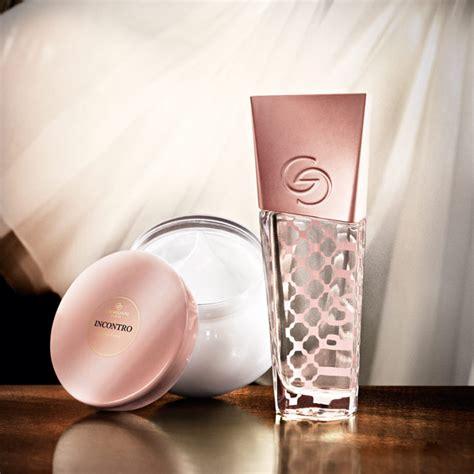 Parfum Oriflame Giordani giordani gold incontro oriflame perfume a fragrance for