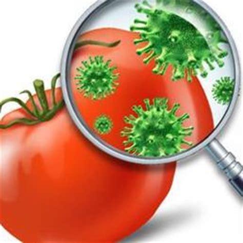 prevenzione alimentare sicurezza alimentare cimo nel patto della salute