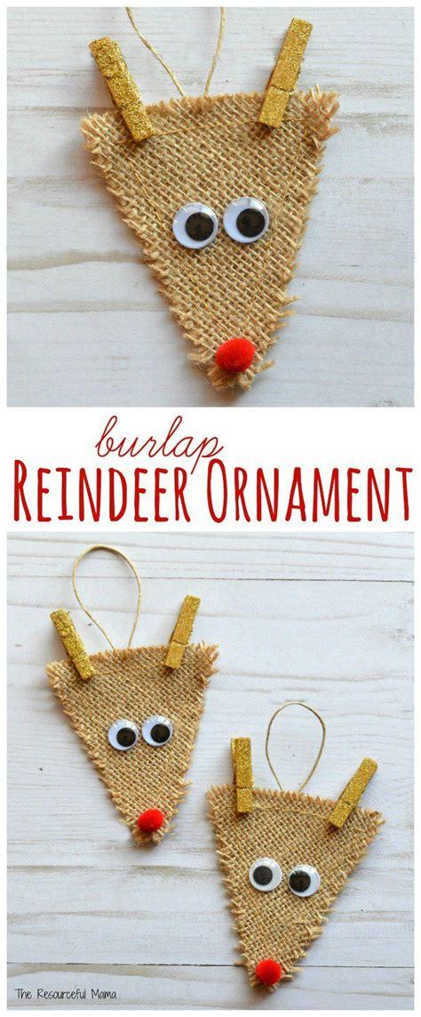 ornament crafts for kindergarten 25 best kindergarten crafts ideas on