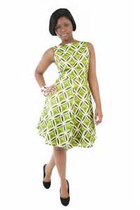 African attire dresses designs 2016 for women